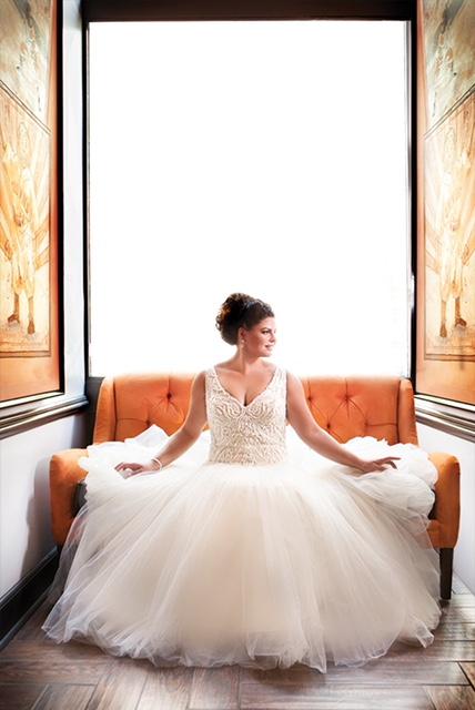 Plus Size Wedding Dresses Flattering Wedding Dresses Barn Bridal